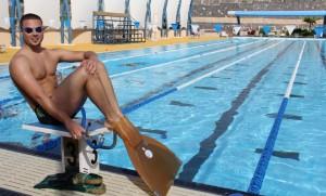 Brunofinswimmingbe2012