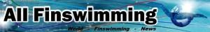 allfinswimming