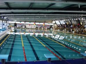 piscina_ravenna-580x4351