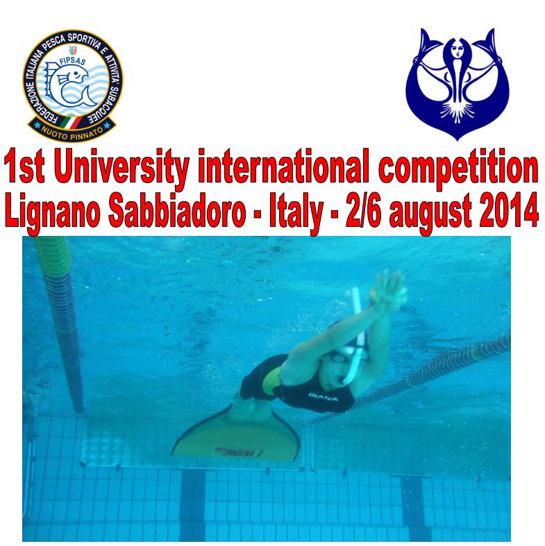 university_italy2014