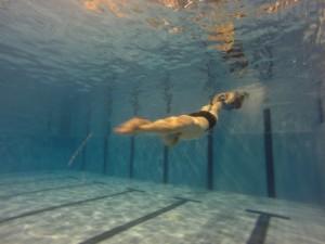 Bruno & Delphine - Poseidon JUIN 2015